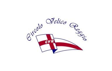 Reggio Calabria: Il Circolo Velico a Marsala alla Coppa Italia e Campionato Nazionale Cadetti delle Tavole a vela Techno 293