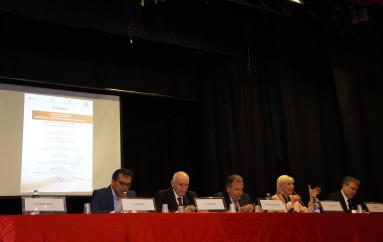 Rossano (CS): Svolto convegno sulla gestione finanziaria degli enti