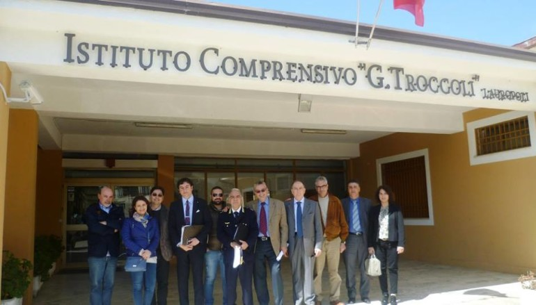 Lauropoli (CS): La Fidelitas promuove  l'educazione civica con un convegno