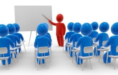 Lamezia Terme (CZ): Associazione Volontariato Economia e Lavoro – Parte corso pratico ed interattivo