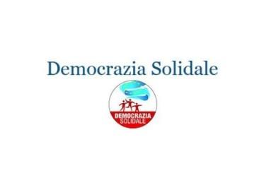 Rossano (CS): Daniela Topazio è la candidata di Democrazia Solidale a sostegno di Stefano Mascaro