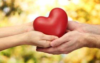 Crotone: In programma questa domenica la Giornata Nazionale Donazione e Trapianto di Organi e Tessuti