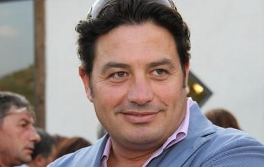 Politica – Calabria – Rossano (CS): Ecco le 4 liste a sostegno di Ernesto Rapani