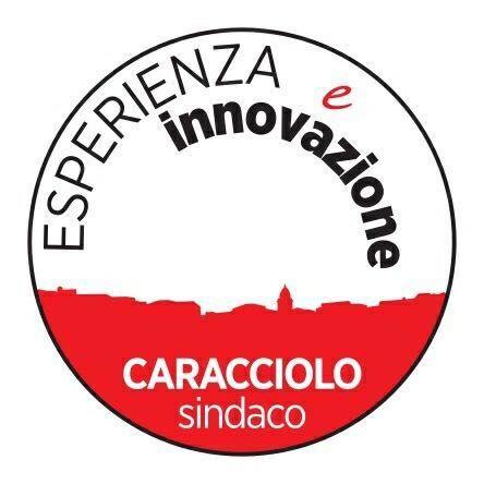 esperienza_e_innovazione_logo