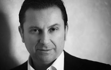 """Paola (CS): Domani all'auditorium """"Francesco Ferrari""""  la presentazione del libro """"Vi Dichiaro Divorziati"""" di Gian Ettore Gassani"""