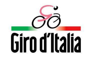 SPORT – Ciclismo – Parte oggi la 99esima edizione del Giro d'Italia