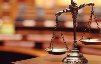 Rossano: Prosciolto pluripregiudicato accusato di traffico di stupefacenti