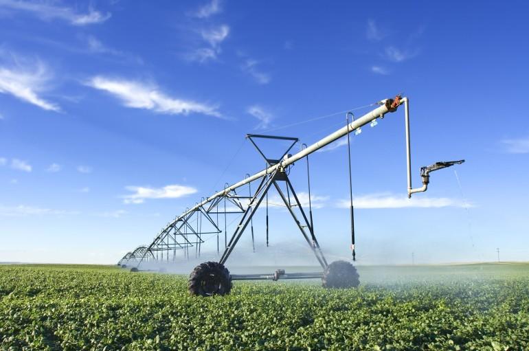 Borgia (CZ): Settimana della Bonifica ed Irrigazione, lunedì grande chiusura evento