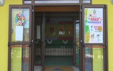 """Zumpano (CS): Inaugurata sabato scorso nuova scuola dell'infanzia """"Mennavence"""""""