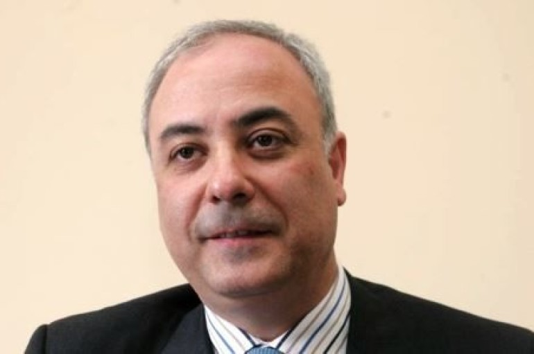 Cosenza: Camera di Commercio, approvato il bilancio di esercizio 2015