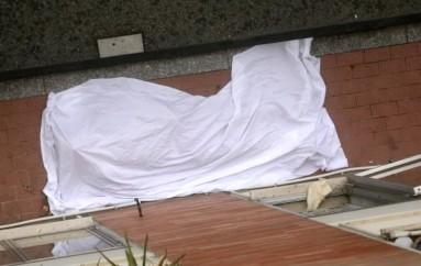 Rende (CS): Si suicida 20enne di Cariati dopo un litigio con un coetaneo di Rossano