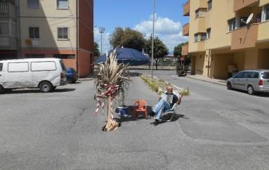 Reggio Calabria: Partita oggi la sperimentazione dei lidi urbani estivi