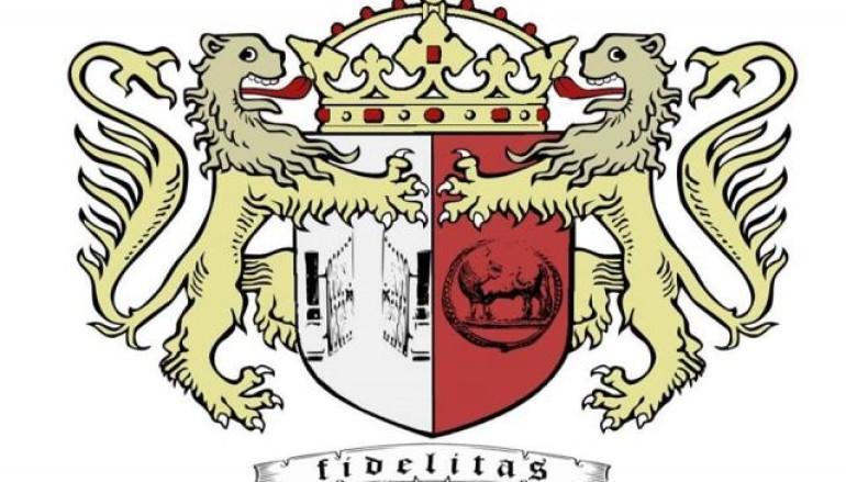 Dal Territorio – L'Associazione Fidelitas scrive al Ministro delle Infrastrutture e Trasporti