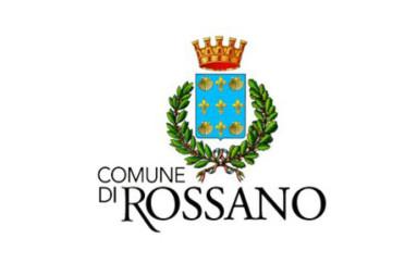 Rossano (CS): Precari Comune, firmato contratto decentrato 2015
