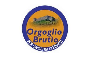 Cosenza: Orgoglio Brutio incontra il candidato Carlo Guccione