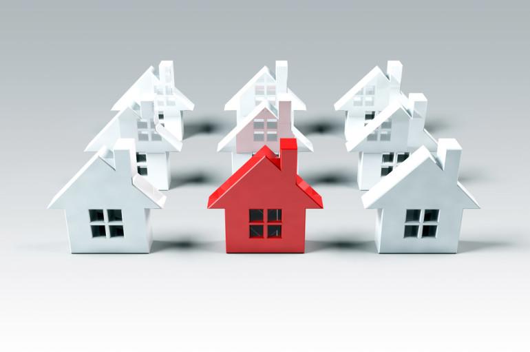 Catanzaro: Gruppo Tecnocasa, in programma conferenza stampa sulle nuove prospettive del mercato immobiliare e creditizio