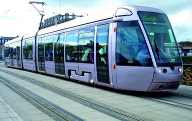 """Rossano (CS) – Trasporti – I Giovani del Fare: """"Ridiamo dignità ai pendolari. Subito la metro leggera Sibari-Aeroporto di Crotone"""""""