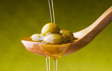 Calabria – Coldiretti – L'olio da varietà carolea è extravergine – Decisione del COI