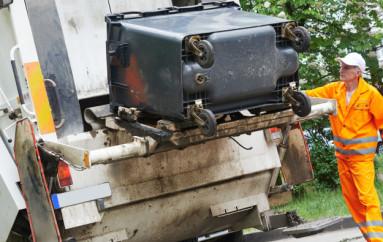 Rossano (CS): Sciopero unitario settore igiene ambientale