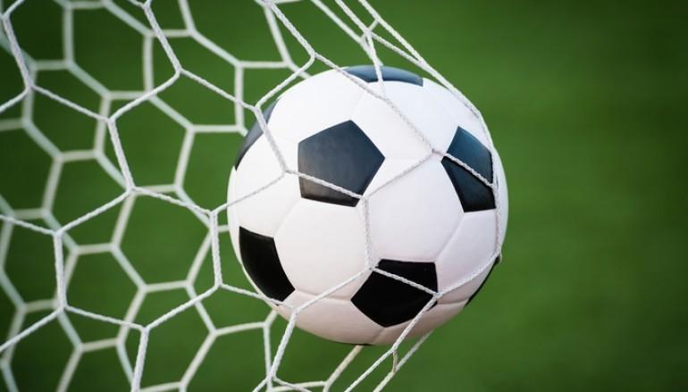 """Crotone: Sabato 7 Maggio le finali del torneo di calcio a 5 di beneficenza """"Sport & Solidarietà"""""""
