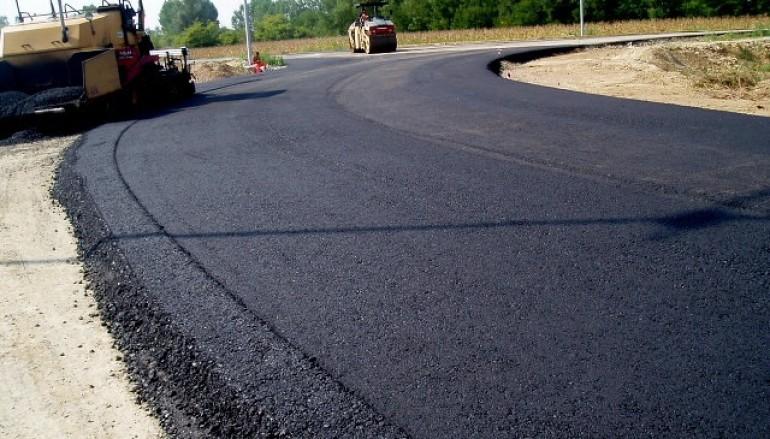 Calabria – #bastabuche – ANAS, lavori di manutenzione alla pavimentazione e alla segnaletica – Investiti 10 milioni di euro in tre anni