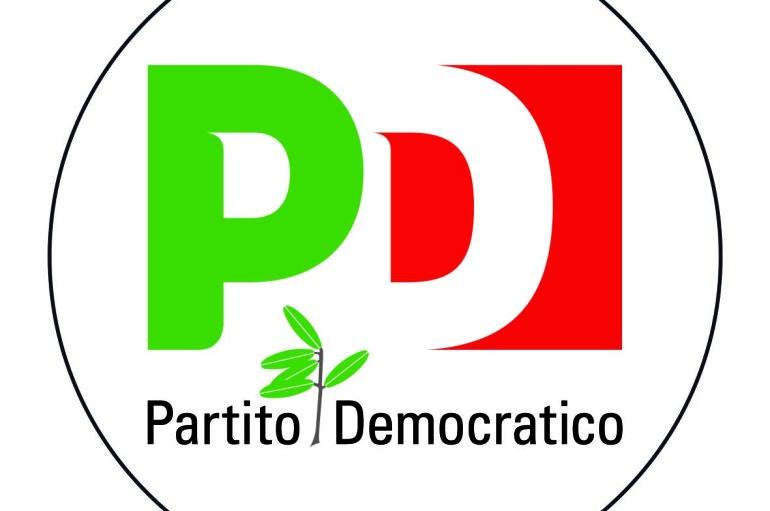 Rossano: stasera al Roscianum il PD presenta la candidatura di Aiello