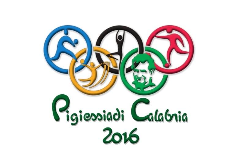 """Reggio Calabria – PGS Calabria: Oggi conferenza stampa di presentazione delle """"Pigiessiadi 2016"""""""