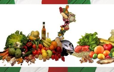 Coldiretti – Il 5 Maggio mobilitazione regionale a Cosenza in Piazza dei Bruzi, a tutela dei prodotti agroalimentari