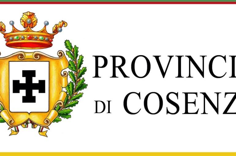 Cosenza: La Provincia garantisce, ancora una volta, gli stipendi al Mercato del lavoro