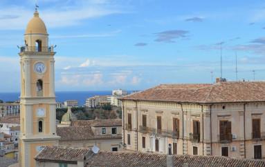 Rossano (CS): La Cgil promuove incontro con i candidati a Sindaco