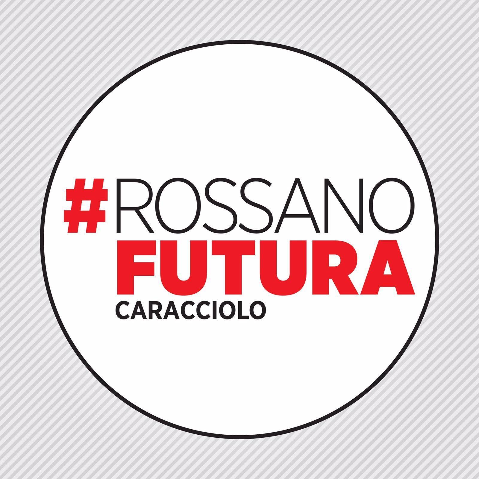 rossano_futura_logo