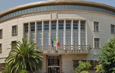 Cosenza: La Camera di Commercio rinnova la raccolta commerciale degli usi e consuetudini provinciali