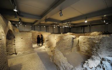 Calabria – Medio Jonio –  Giacimenti archeologici, i Lions Club della Provincia si confrontano con Dorina Bianchi