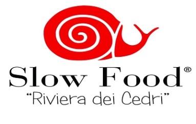 """Diamante (CS): Presentazione condotta Slow Food """"Riviera dei Cedri"""" e anteprima """"XV° Peperoncino Jazz Festival"""""""