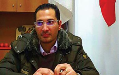 """Rossano (CS): M5S, accolto Luigi Di Maio – Il candidato sindaco Stanislao Acri: """"Siamo pronti ad amnministrare la città"""""""