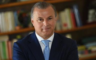 Rossano (CS): Stefano Mascaro propone ai candidati a sindaco di dimettersi se non verranno eletti per lasciare spazio ad una nuova leva politca