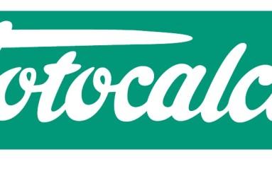 """Rossano (CS): Vinti 16mila euro al Totocalcio – Realizzato il """"9"""""""