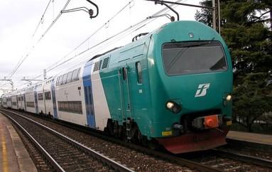 Trebisacce (CS): Treni, promesse mantenute a metà