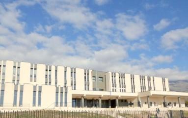 Castrovillari (CS): Tribunale, nuova assoluzione per un giovane rossanese