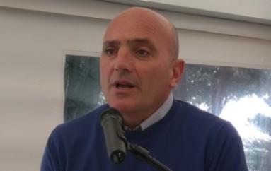 Crotone: Oggi conferenza stampa di Ugo Pugliese sul tema della sicurezza