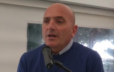 Crotone: Ugo Pugliese riunisce la coalizione