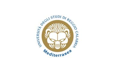 """Reggio Calabria: In arrivo la giornata studio """" Le risorse forestali in ambiente mediterraneo"""""""