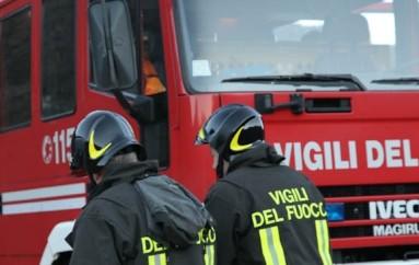 Catanzaro – Unione Sindacale di Base – Comunicato dei Vigili del Fuoco Calabria Precari