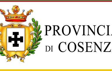 Cosenza: Accordo Provincia-Regione per il mercato del lavoro