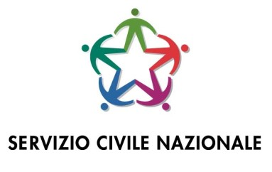 Rende (CS): Nuovo bando per i volontari del Servizio Civile