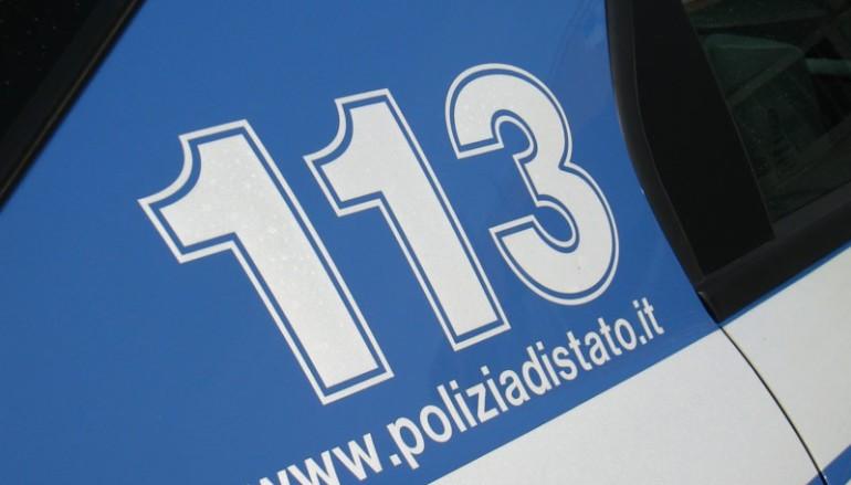 Reggio Calabria: Arrestato 75enne per atti persecutori