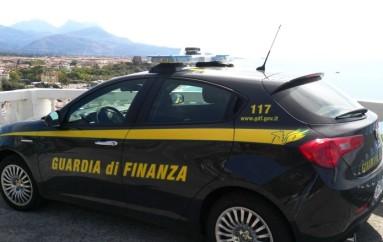 Crotone: Detenzione di droga, deferiti due giovani
