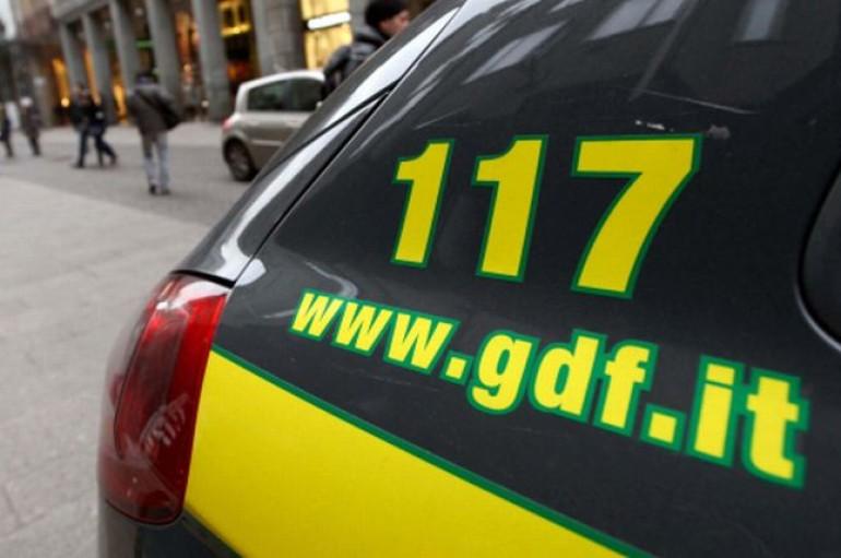 Vibo Valentia: La GdF effettua controlli in strutture turistiche
