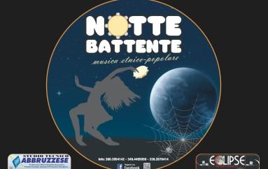Bagnara Calabra (RC): Ultimi giorni per la Notte Battente al premio Mia Martini