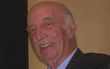 Cosenza: Aldo Bonifati, il ricordo di Confindustria e Ance